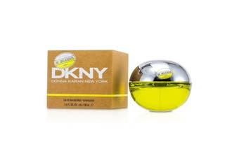 DKNY Be Delicious EDP Spray 100ml/3.4oz
