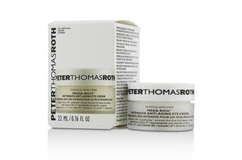Peter Thomas Roth Mega Rich Intensive Anti-Aging Cellular Eye Cream 22g/0.76oz