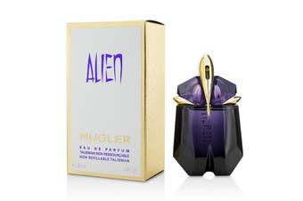 Thierry Mugler (Mugler) Alien EDP Spray 30ml/1oz