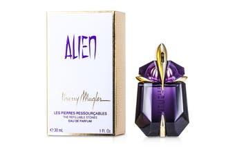 Thierry Mugler (Mugler) Alien EDP Refillable Spray 30ml/1oz