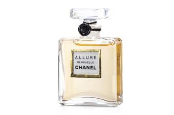 Chanel Allure Sensuelle Parfum 7.5ml/0.25oz