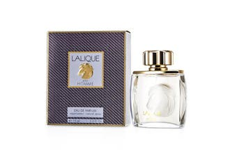 Lalique Equus EDP Spray 75ml/2.5oz