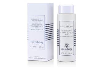Sisley Phyto-Blanc Lightening Toning Lotion 200ml/6.7oz