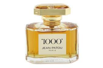 Jean Patou 1000 EDT Spray 50ml/1.6oz