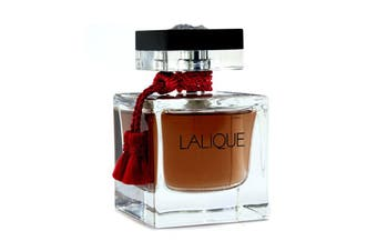 Lalique Le Parfum EDP Spray 50ml/1.7oz