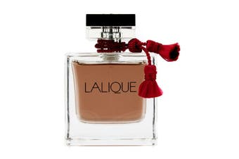 Lalique Le Parfum EDP Spray 100ml/3.3oz