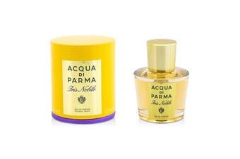 Acqua Di Parma Iris Nobile EDP Spray 50ml/1.7oz