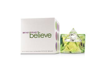 Britney Spears Believe EDP Spray 100ml/3.4oz