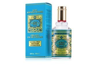 4711 EDC Spray 90ml/3oz