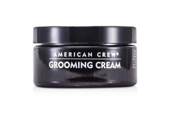 American Crew Men Grooming Cream 85g/3oz