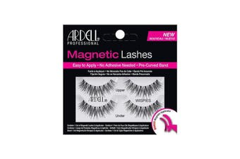 Ardell Magnetic Strip Lash - Wispies 1 pack