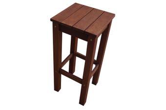 Patio Bar Stool Outdoor Chair