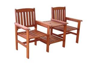 Standard Jack and Jill Outdoor Chair