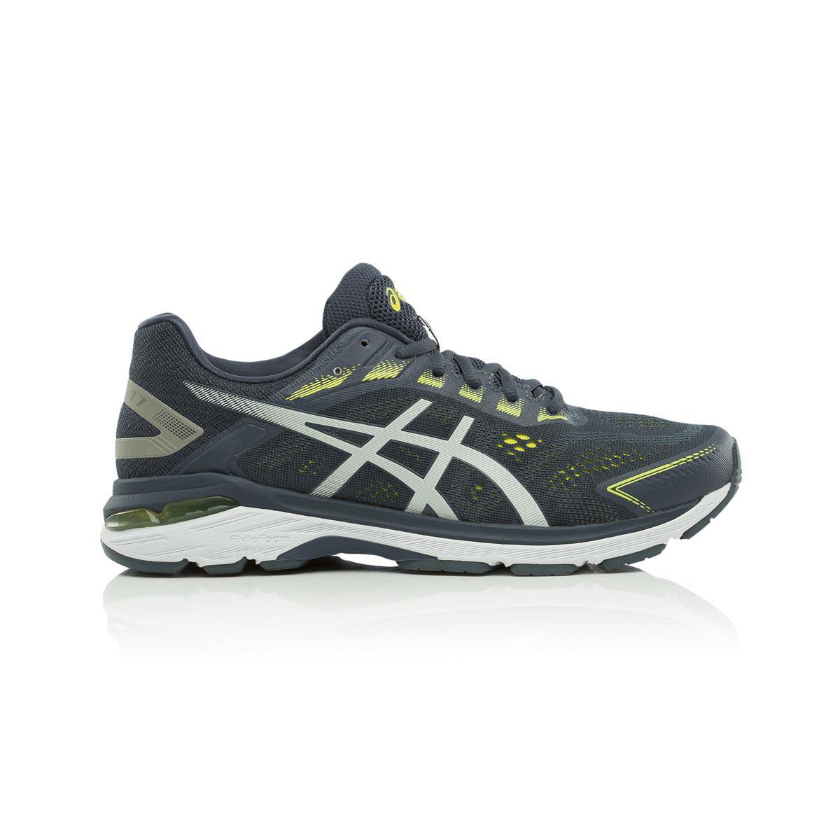 Asics GT 2000 7 Running Shoes - Mens US