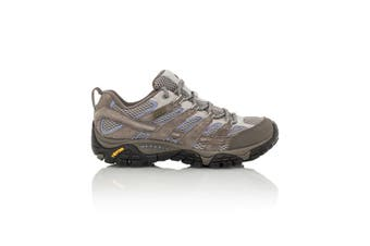 Merrell Moab 2 Waterproof Falcon