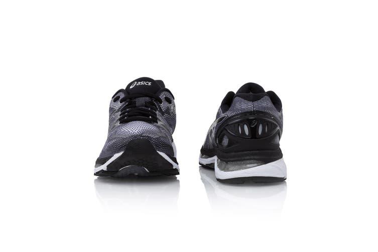 Artista necesidad Hacer las tareas domésticas  Dick Smith | Asics Gel Nimbus 20 Extra Wide (4E)-Mens US 15-Extra Wide -  Carbon/Black/Sliver | Work Boots & Shoes
