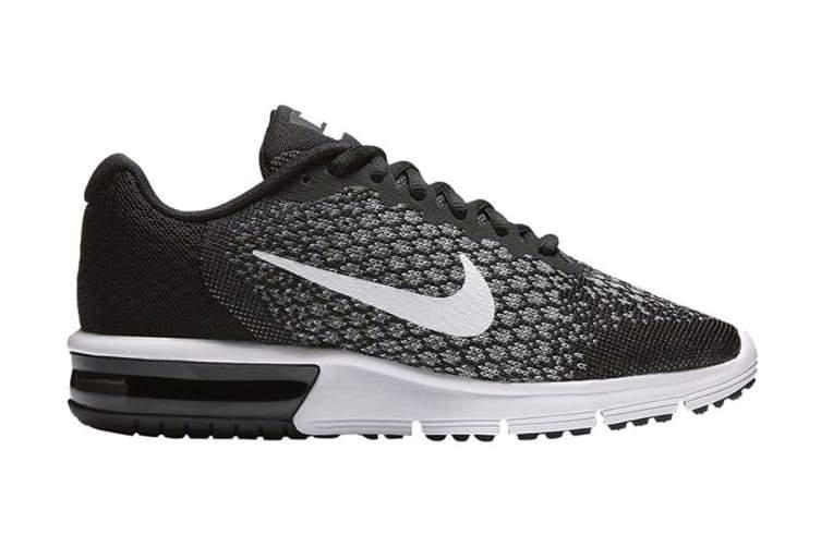 Nike Women's Air Max Sequent 2 Running