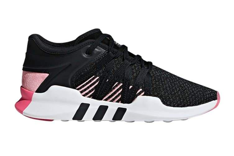 Adidas Women's EQT Racing Adv Shoes