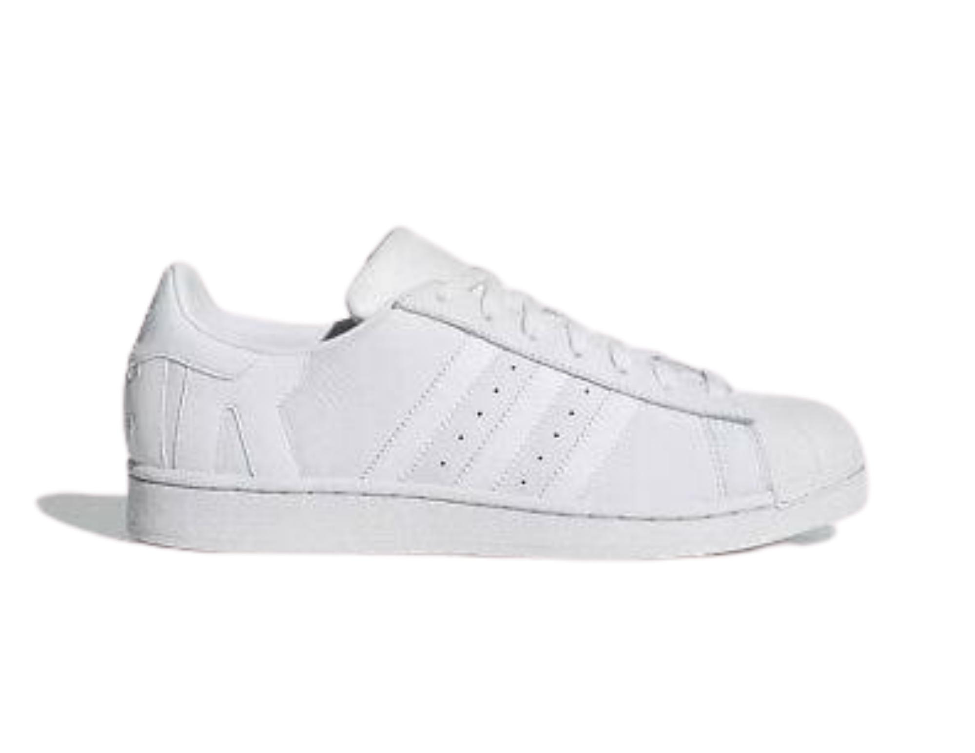 Adidas Originals Unisex Superstar Shoe
