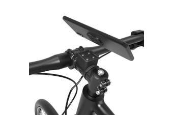 Oxford CLIQR OX840 Universal Motorcycle Bike Handlebar/Stem Phone Cradle Mount