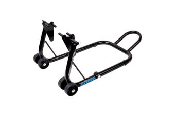 Oxford SP822 Motorcycle Motocross Front Paddock Race Stand - 200kg Limit