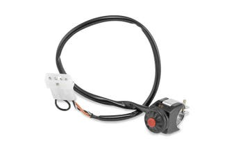 KTM Replacement Motorcycle Starter Switch | 250 400 450 505 525 530 690 990