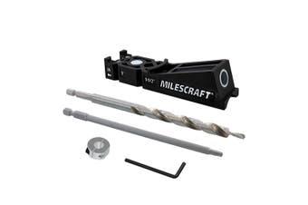 Milescraft Pocket Hole Jig100 Kit NEW Model