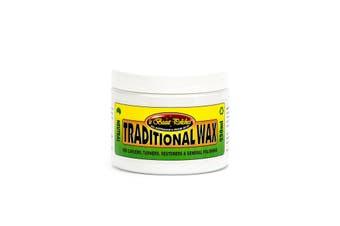 U Beaut Traditional Wax