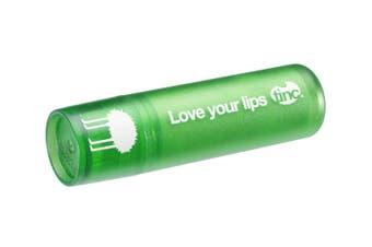 Love Your Lips Lip Balm : Green