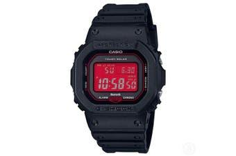 Casio G-Shock Special Adrenaline Red Edition Bluetooth Digital Watch GWB5600AR-1 GW-B5600AR-1DR