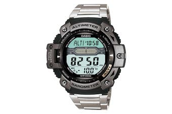 Casio Sports Gear Digital Mens Watch SGW-300HD-1AVDR