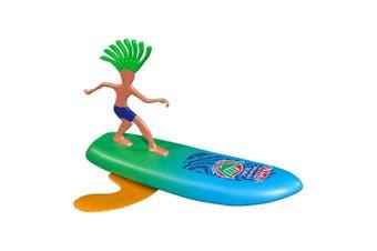 Wahu Surfer Dudes Byron Bay Blake
