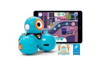 Wonder Workshop Dash Robot - Smart Educational Robot
