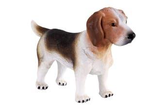 CollectA Farm Time Beagle Dog M