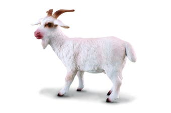 CollectA Farm Time Billy Goat M