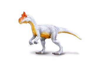 CollectA Prehistori World Cryolophosaurus Dinosaur Figure