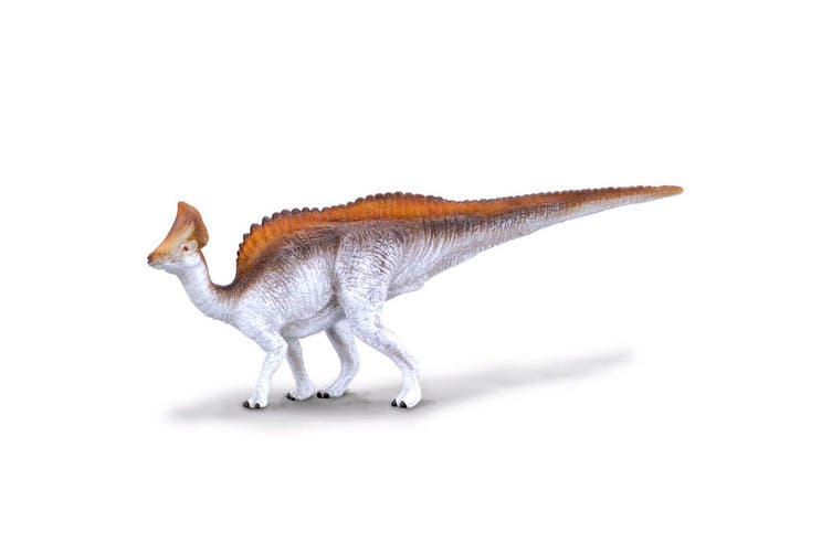 CollectA Prehistoric World Olorotitan Dinosaur Figure
