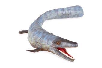 CollectA Prehistori World Tylaurus Dinosaur Figure