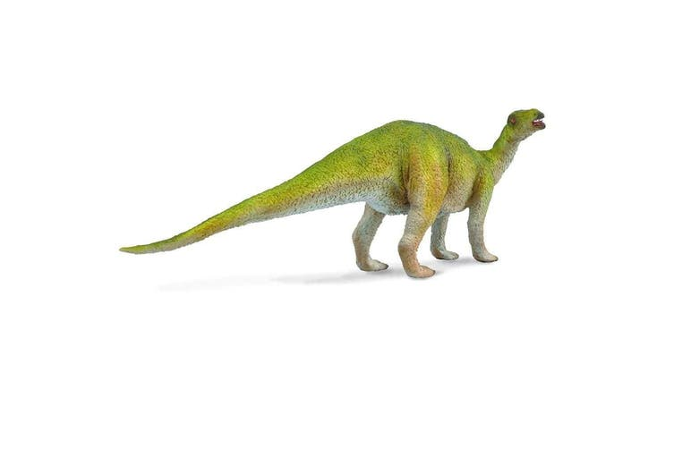 CollectA Prehistoric World Tenontosaurus M