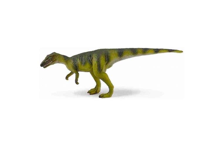 CollectA Prehistoric World Herrerasaurus M Toy Figure