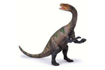 CollectA Prehistoric World Lufengosaurus Dinosaur Figure