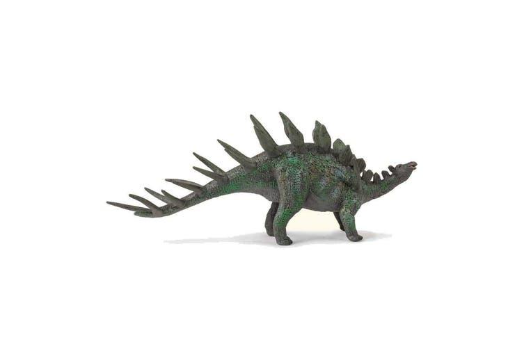 CollectA Prehistoric Kentrosaurus M