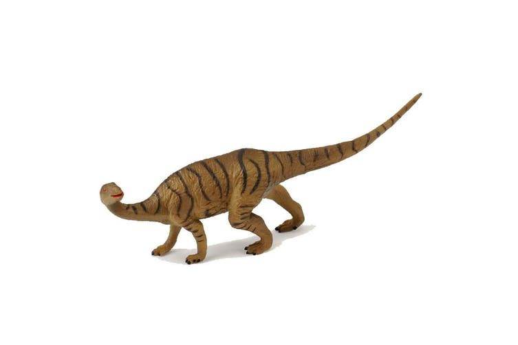 CollectA Prehistoric World Camptosaurus M