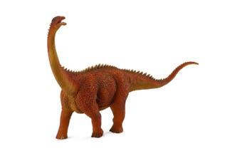CollectA Prehistoric World Alamosaurus Toy Figure
