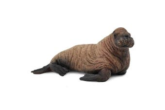 CollectA Polar Regio Walrus Calf M
