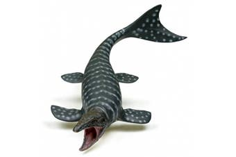 Collecta Prehistoric World Mosasaurus XL