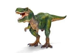 Schleich Dinosaurs Tyrannosaurus Rex Toy Figure