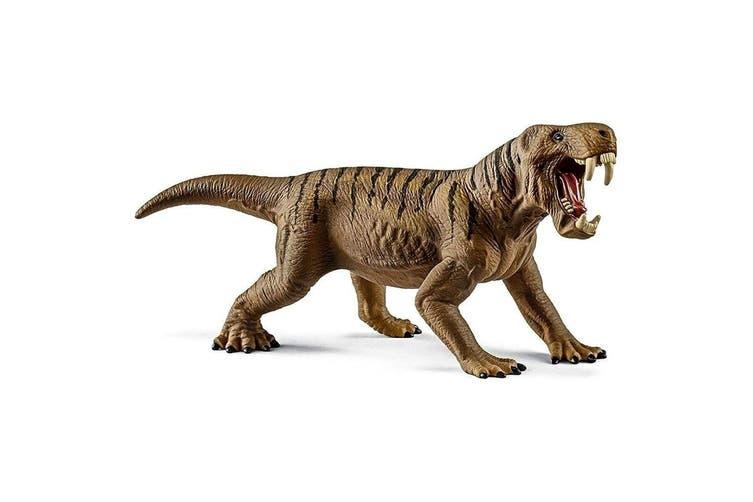 Schleich Dinosaurs Dinogorgon Toy Figure