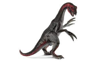 Schleich Dinosaurs Therizinosaurus Toy Figure