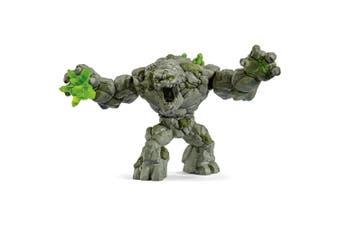 Schleich Eldrador Stone Monster Toy Figure